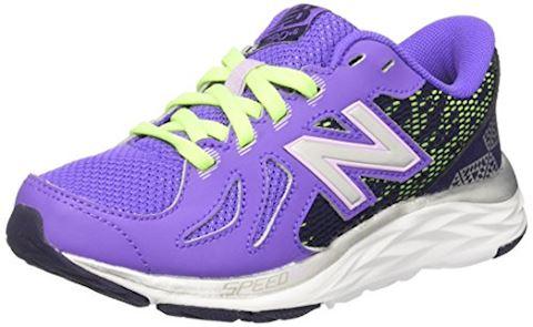 New Balance 790v6 Kids 6 - 10 Years (Size: 3 - 6) Shoes Image