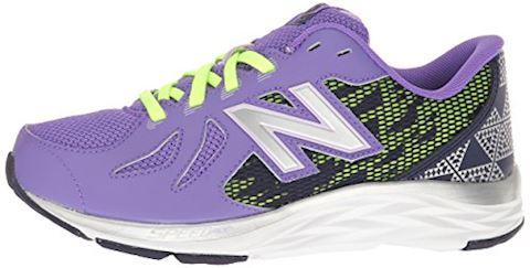 New Balance 790v6 Kids 6 - 10 Years (Size: 3 - 6) Shoes Image 5