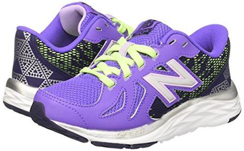 New Balance 790v6 Kids 6 - 10 Years (Size: 3 - 6) Shoes Image 6