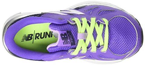 New Balance 790v6 Kids 6 - 10 Years (Size: 3 - 6) Shoes Image 8