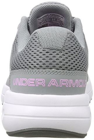 Under Armour Women's UA Dash 2 Running Shoes Image 2