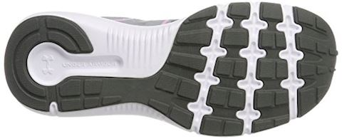 Under Armour Women's UA Dash 2 Running Shoes Image 3