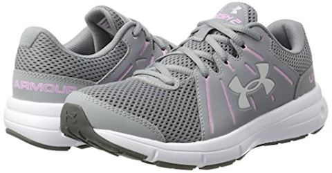 Under Armour Women's UA Dash 2 Running Shoes Image 5