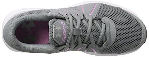 Under Armour Women's UA Dash 2 Running Shoes Image 7