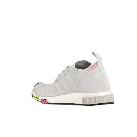 adidas NMD_Racer Primeknit Shoes Image 10