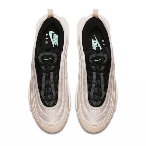 meet 70816 94be9 Nike Air Max Plus 97 Men s Shoe - Cream Image 4