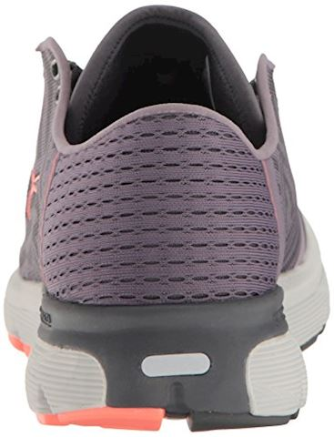 Under Armour Women's UA SpeedForm Gemini 3 Running Shoes Image 2