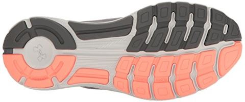 Under Armour Women's UA SpeedForm Gemini 3 Running Shoes Image 3