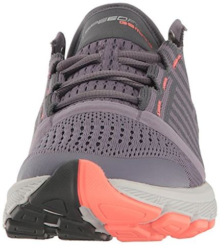Under Armour Women's UA SpeedForm Gemini 3 Running Shoes Image 4
