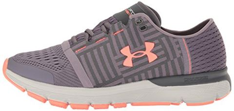Under Armour Women's UA SpeedForm Gemini 3 Running Shoes Image 5