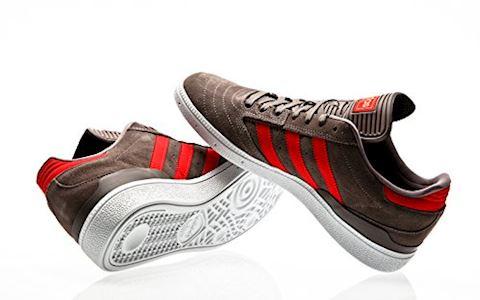 adidas Busenitz Shoes Image 4