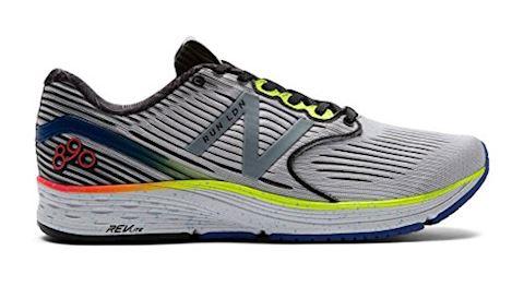 New Balance 890 V6 Mens Running Shoes Image