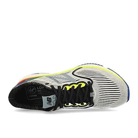 New Balance 890 V6 Mens Running Shoes Image 11
