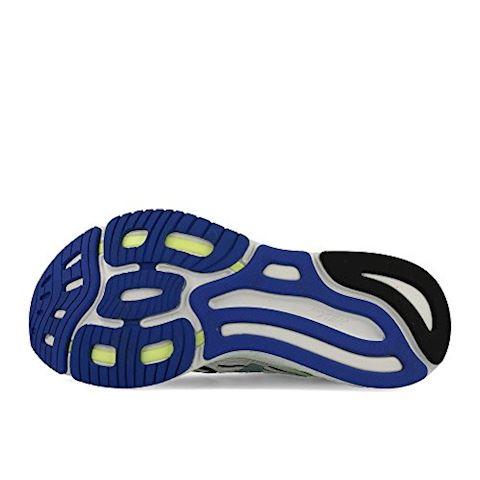 New Balance 890 V6 Mens Running Shoes Image 12