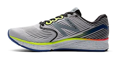 New Balance 890 V6 Mens Running Shoes Image 2