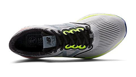 New Balance 890 V6 Mens Running Shoes Image 3