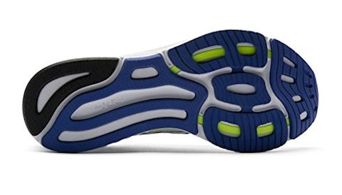 New Balance 890 V6 Mens Running Shoes Image 4