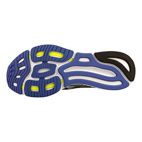 New Balance 890 V6 Mens Running Shoes Image 6