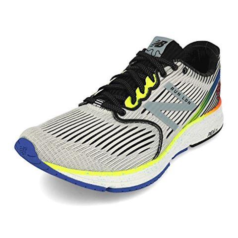 New Balance 890 V6 Mens Running Shoes Image 7
