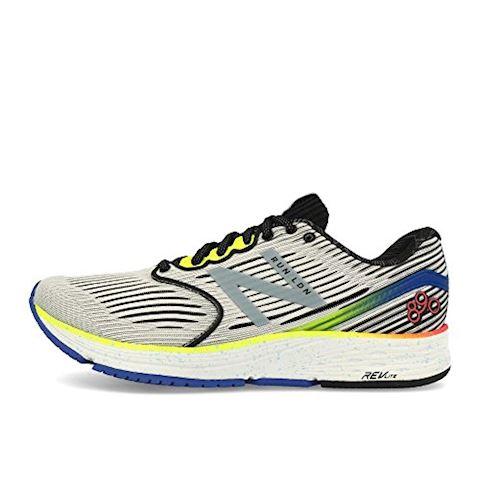 New Balance 890 V6 Mens Running Shoes Image 8