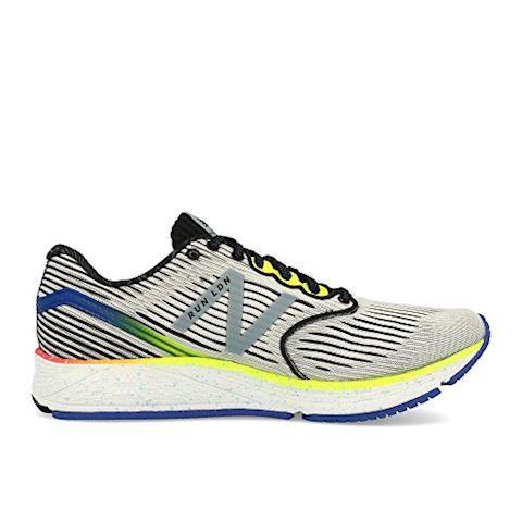 New Balance 890 V6 Mens Running Shoes Image 9
