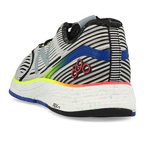 New Balance 890 V6 Mens Running Shoes Image 10