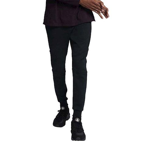 Nike Sportswear Tech Fleece Men's Joggers - Black Image