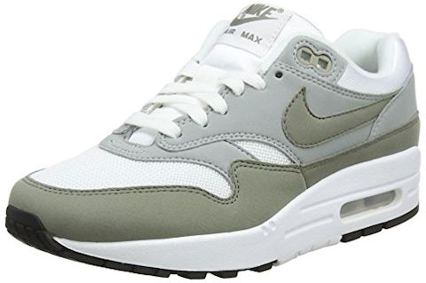 Nike Air Max 1 Women's Shoe - Grey Image