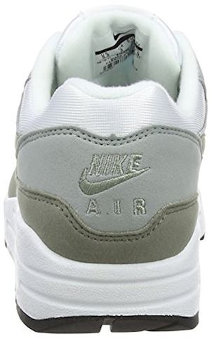 Nike Air Max 1 Women's Shoe - Grey Image 2
