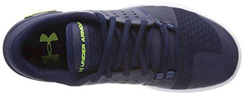 Under Armour Men's UA Limitless 3.0 Training Shoes