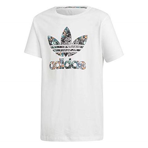 adidas Zoo Tee Image