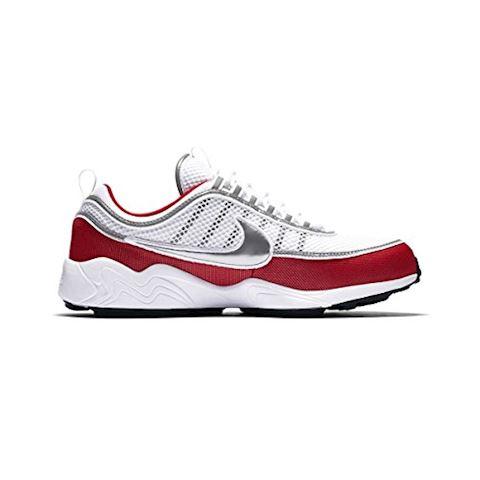 Nike Air Zoom Spiridon'16 Men's Shoe - White Image 2