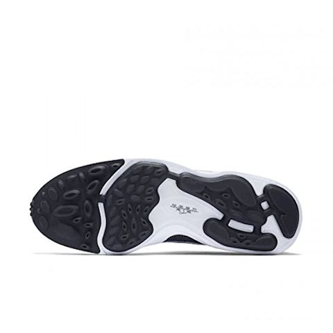 Nike Air Zoom Spiridon'16 Men's Shoe - White Image 3