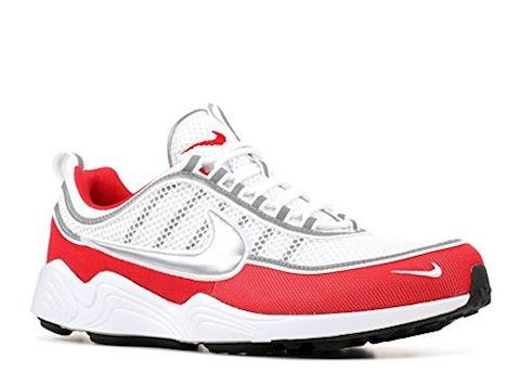 Nike Air Zoom Spiridon'16 Men's Shoe - White Image 4