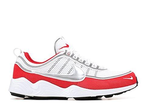 Nike Air Zoom Spiridon'16 Men's Shoe - White Image 6