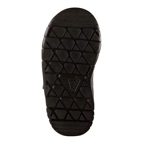 adidas AltaSport Shoes Image 2