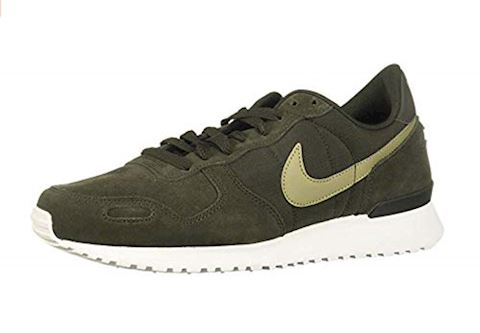 Nike Air Vortex Men's Shoe - Olive