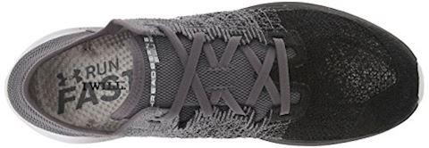 Under Armour Men's UA Threadborne Blur Running Shoes Image 11