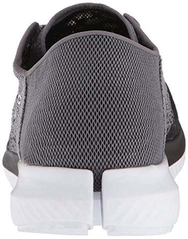 Under Armour Men's UA Threadborne Blur Running Shoes Image 2