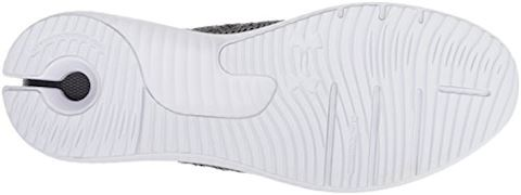 Under Armour Men's UA Threadborne Blur Running Shoes Image 3