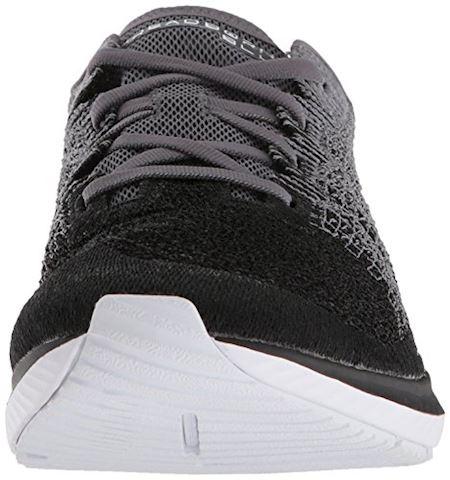 Under Armour Men's UA Threadborne Blur Running Shoes Image 4