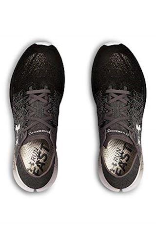 Under Armour Men's UA Threadborne Blur Running Shoes Image 7