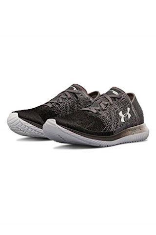 Under Armour Men's UA Threadborne Blur Running Shoes Image 9