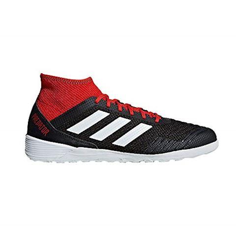 adidas Predator Tango 18.3 Indoor Boots Image 12