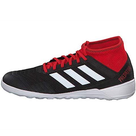 adidas Predator Tango 18.3 Indoor Boots Image 2