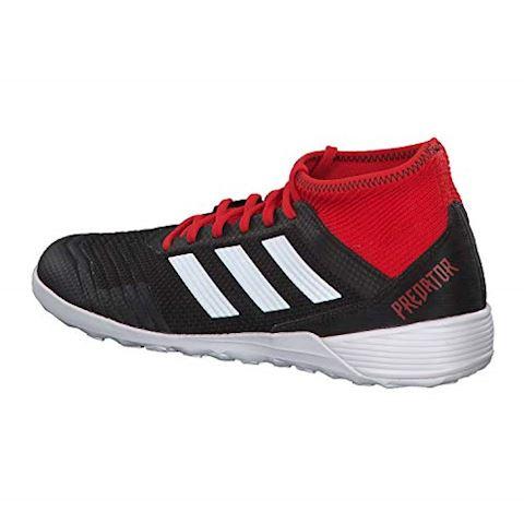 adidas Predator Tango 18.3 Indoor Boots Image 3