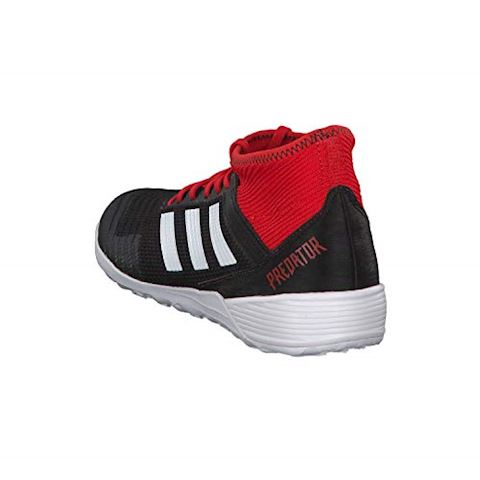 adidas Predator Tango 18.3 Indoor Boots Image 4