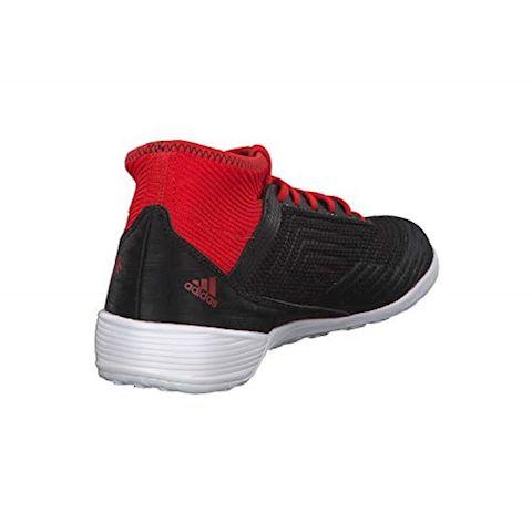 adidas Predator Tango 18.3 Indoor Boots Image 6