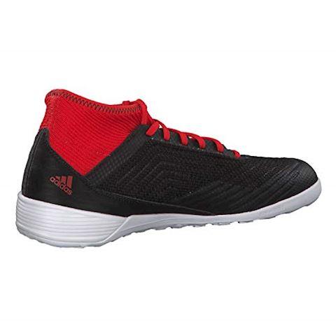 adidas Predator Tango 18.3 Indoor Boots Image 7