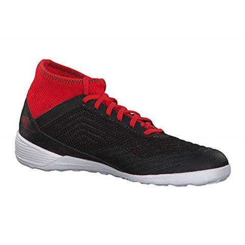 adidas Predator Tango 18.3 Indoor Boots Image 9